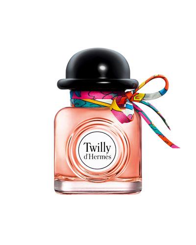 Twilly d'Herm&#232s Eau de Parfum  1.0 oz./ 30 mL