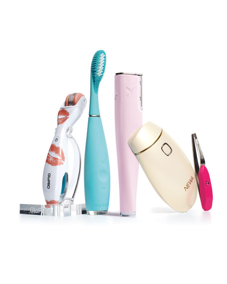 Foreo ISSA 2 Silicone Sonic Toothbrush, Mint