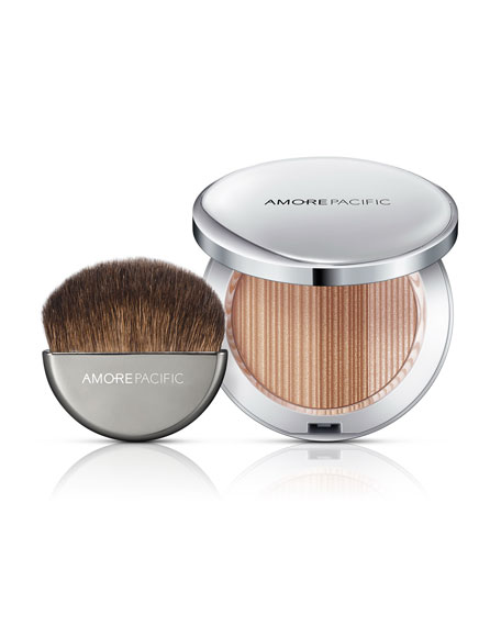 AMOREPACIFIC Color Illuminating Compact