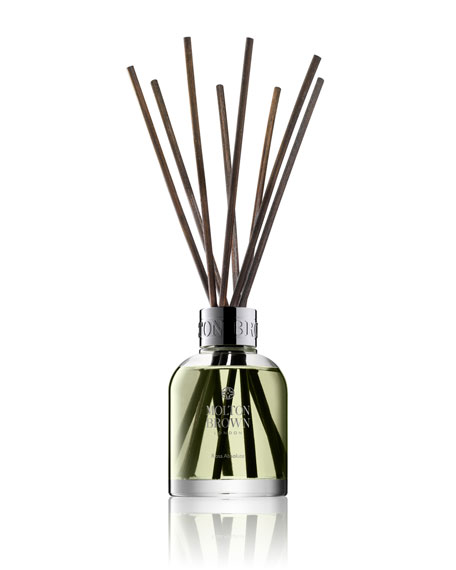 Molton Brown Rosa Absolute Aroma Reeds, 5.0 oz./