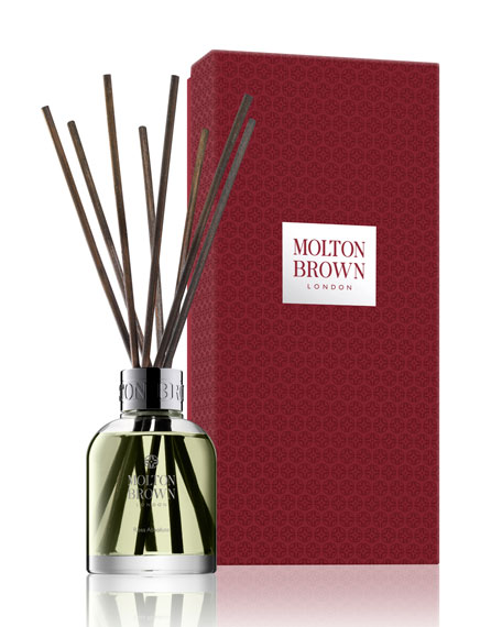 Rosa Absolute Aroma Reeds, 5.0 oz./ 150 mL