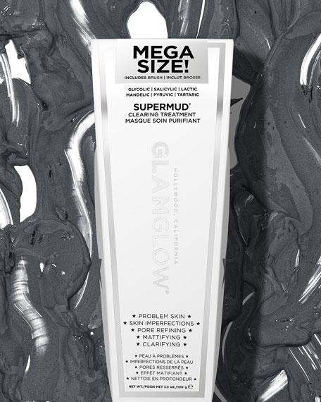 SuperMud® 100g
