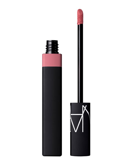 NARS Limited Edition Lip Cover- Summer Fire