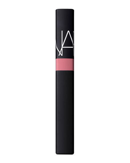 Limited Edition Lip Cover- Summer Fire