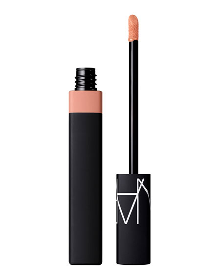 NARS Limited Edition Lip Cover – Embrasse Moi