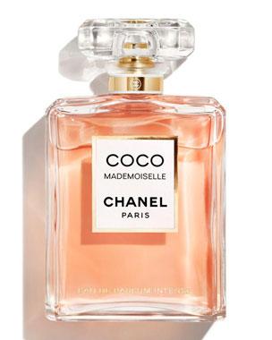 c061cc20c6e CHANEL Perfumes   Fragrances at Neiman Marcus
