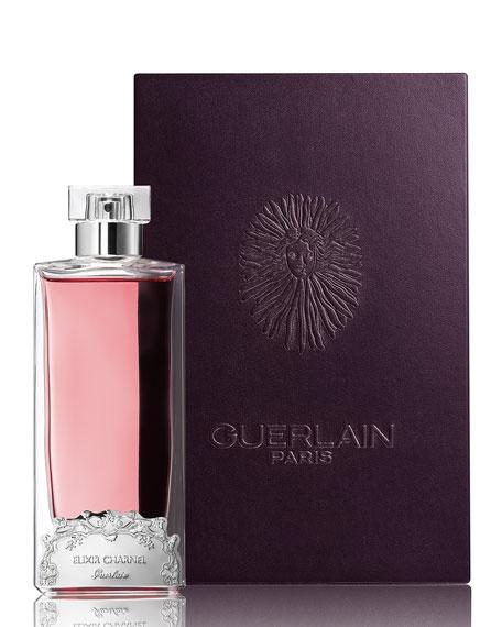 Guerlain French Kiss Eau de Parfum, 2.5 oz./ 75 mL