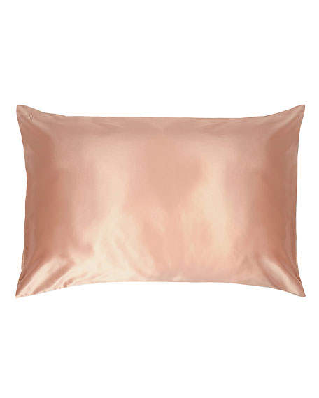 Slip Silk Queen Pillowcase