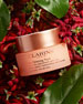 Clarins Extra-Firming Wrinkle Control Regenerating Night Cream – Dry Skin