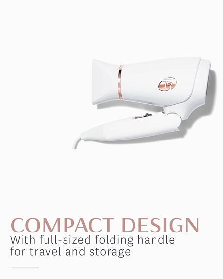 Featherweight Compact Folding Dryer
