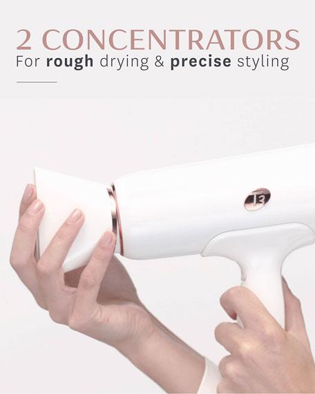 Cura Hair Dryer