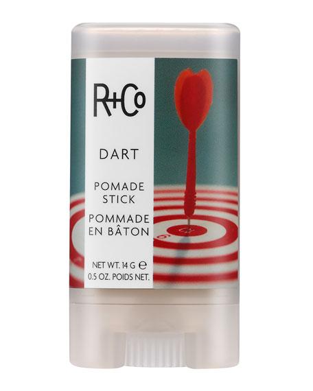 DART Pomade Stick, 0.5 oz./ 14 g