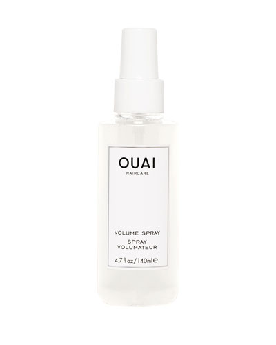 Volume Spray, 4.7 oz./ 140 mL