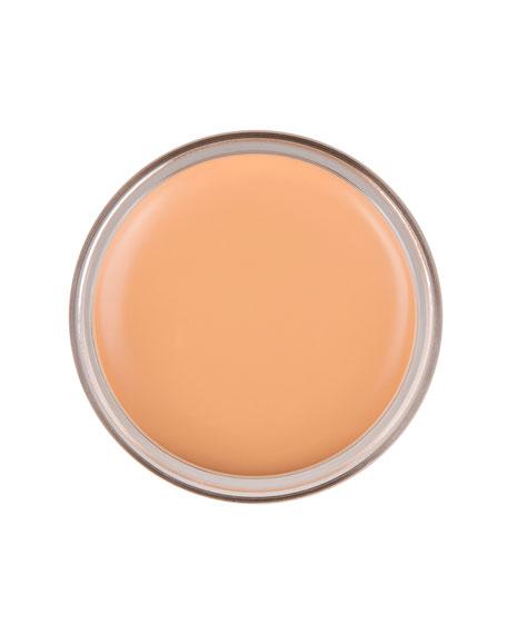 Sigma Beauty Lose the Halo Lip Concealer
