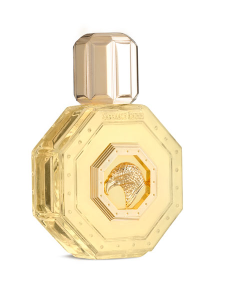 Stefano Ricci Royal Eagle Gold Fragrance for Men, 50mL
