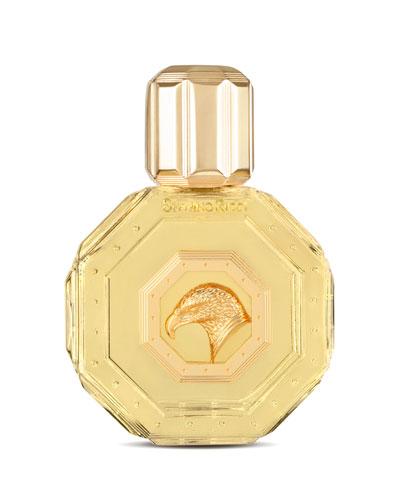 Royal Eagle Gold Fragrance for Men  50mL