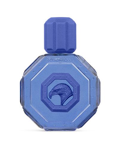 Royal Eagle Sport Fragrance for Men  50mL