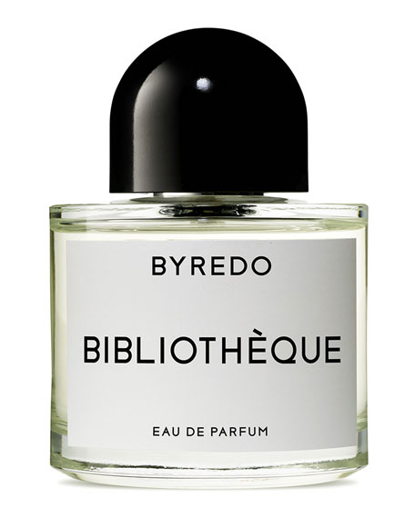 Byredo Bibliotheque EDP, 1.7 oz./ 50 mL