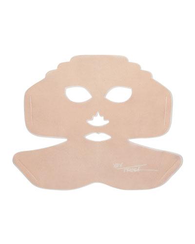 Dry Mask
