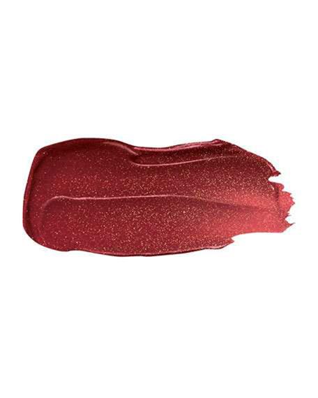 Les Saisons Rouge Interdit Vinyl – Extreme Shine Lipstick, 17 African Copper
