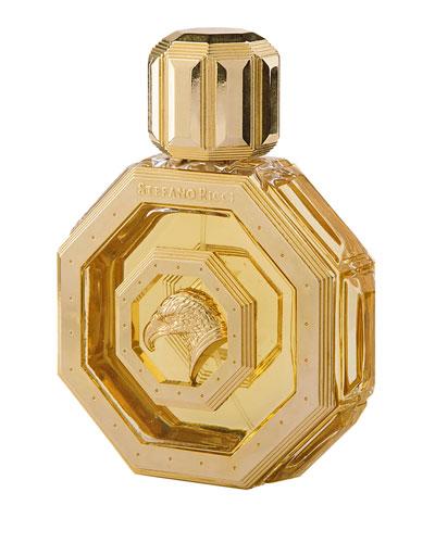 Royal Eagle Gold Fragrance for Men  3.4 oz./ 100 mL