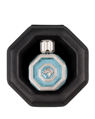 Royal Eagle Silver Fragrance for Men  100 mL
