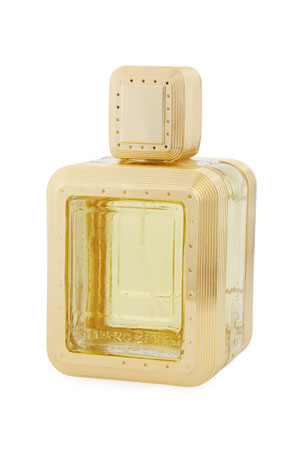 Stefano Ricci 4.2 oz. Aureum Fragrance for Men