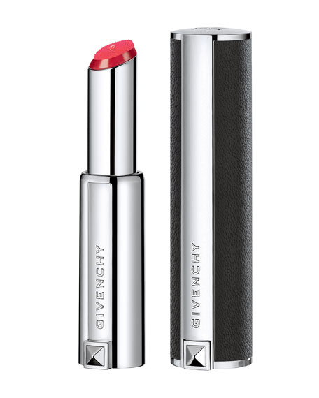 Le Rouge Liquide Lipstick &#150 Corail Popeline