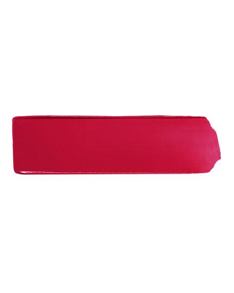 Le Rouge Liquide Lipstick &#150 Rouge Mohair