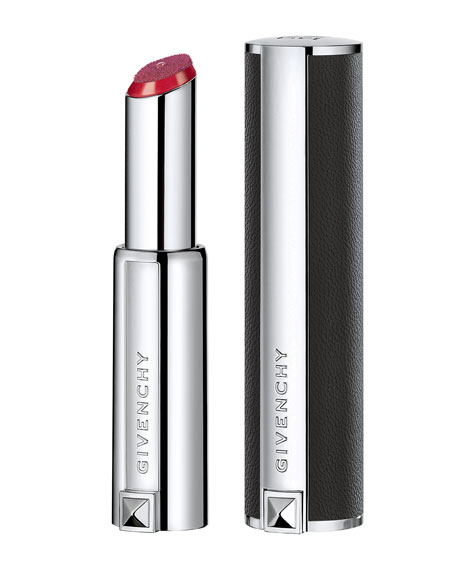 Givenchy Le Rouge Liquide Lipstick ?? Nude Velours