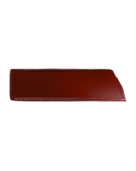 Le Rouge Liquide – Grenat Alpaga