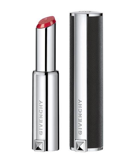 Le Rouge Liquide Lipstick &#150 Nude Taffetas