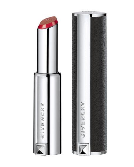 Le Rouge Liquide Lipstick &#150 Nude Tweed