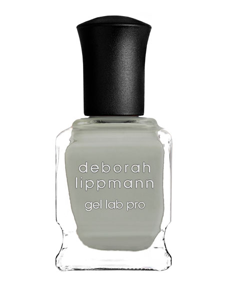 Deborah Lippmann Lost In A Dream Gel Lab