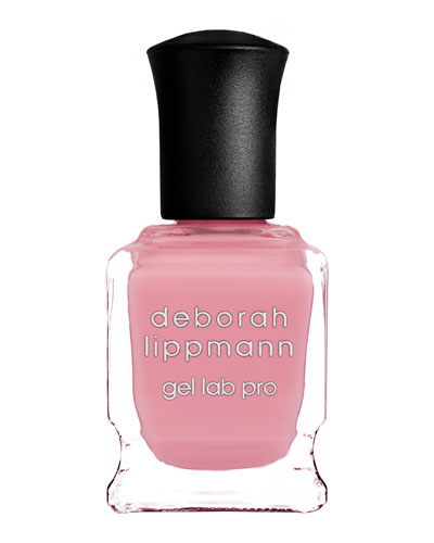 Love At First Sight Gel Lap Pro Nail Polish