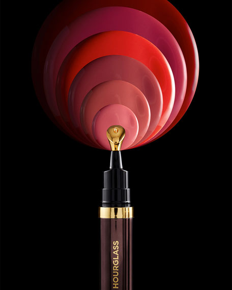 Hourglass Cosmetics No. 28 Lip Oil Treatment, 0.25 oz./ 7.5 mL