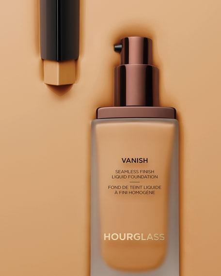 Vanish™ Seamless Finish Liquid Foundation
