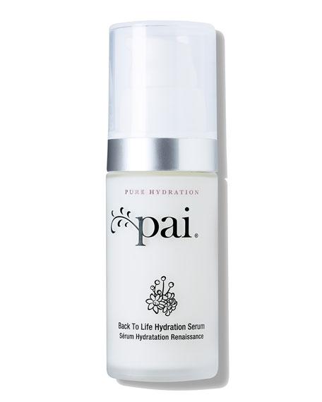 Pai Back to Life Hydrating Serum, 1.0 oz./ 30 mL