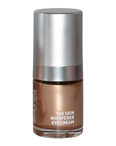 Skin Whisperer Eye Cream  0.5 oz./ 15 mL