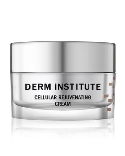 Cellular Rejuvenating Cream  1.0 oz./ 30 mL