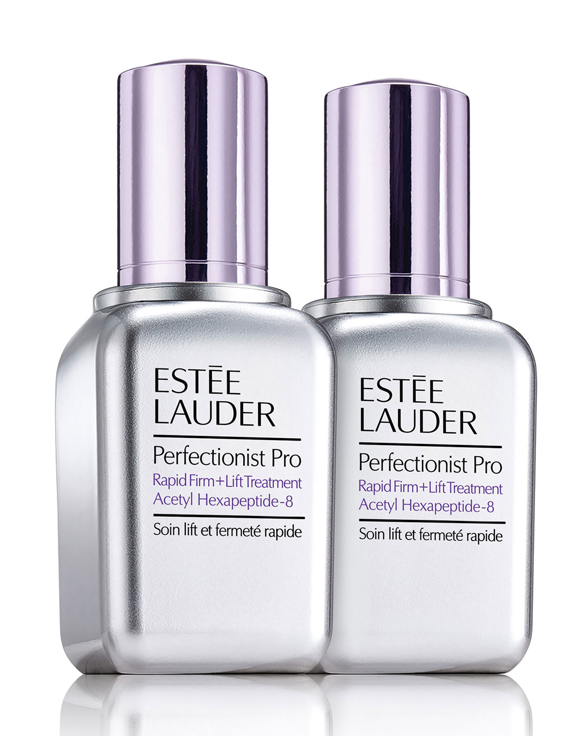 Estee LauderPerfectionist Pro Rapid Firm + Lift Treatment Duo ($216 Value)