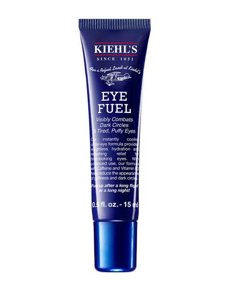 Kiehl's Since 1851 Eye Fuel, 0.5 oz./ 15 mL
