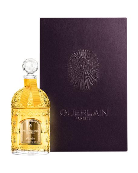 Les Parisiennes Mon Precieux Eau de Parfum, 4.2 oz.