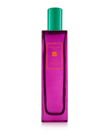 Cattleya Flower Body Mist, 3.4 oz/ 100 mL