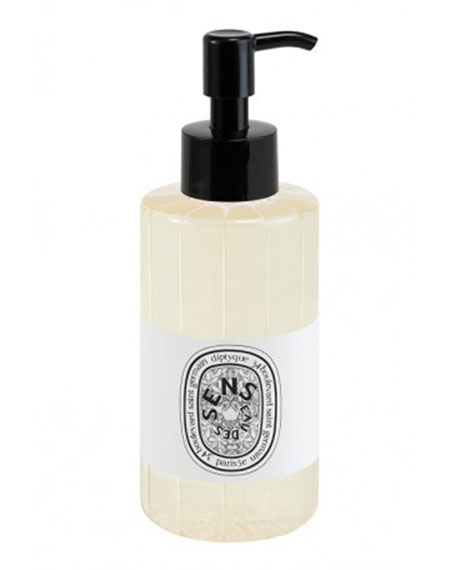 Diptyque Eau des Sens Cleansing Hand and Body Gel, 6.8 oz./ 200 mL
