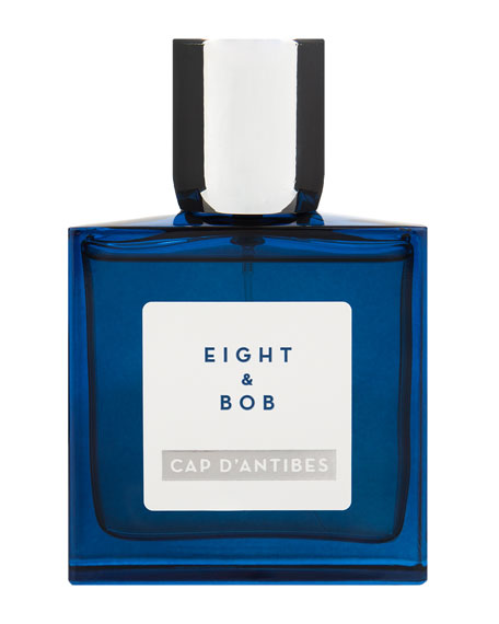 Cap D'Antibes Eau de Parfum, 3.4 oz./ 100 mL