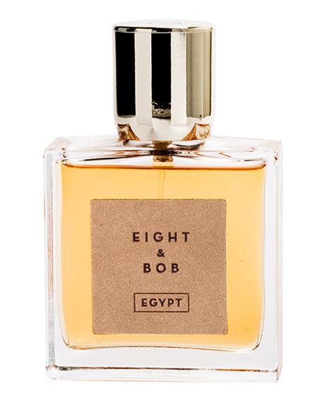 Egypt Eau de Parfum, 3.4 oz./ 100 mL