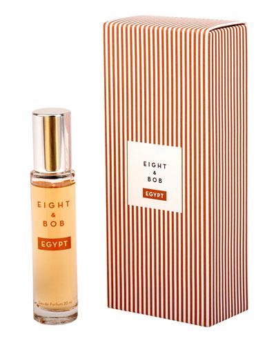 Egypt Eau de Parfum, 0.7 oz./ 20 mL