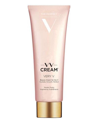 VV Cream  1.7 oz./ 50 mL