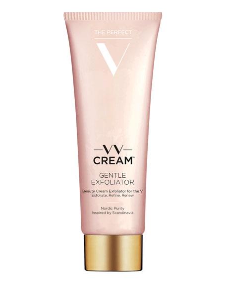 VV Cream Gentle Exfoliator, 1.7 oz./ 50 mL
